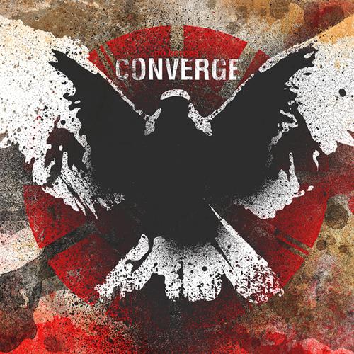 Converge - No Heroes LP