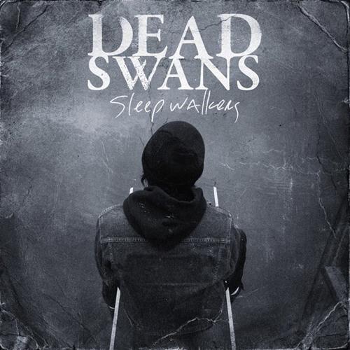 Dead Swans - Sleepwalkers CD