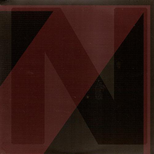 Double Negative - Hardcore Confusion Volume 2 EP
