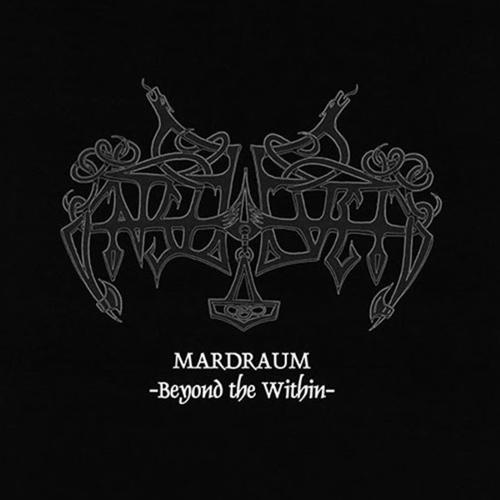 Enslaved - Mardraum 2xLP