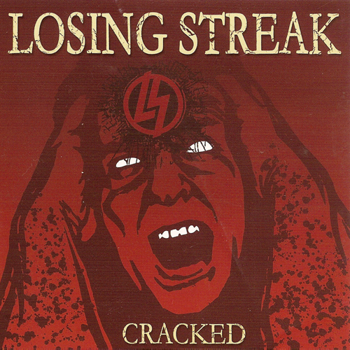 Losing Streak - Cracked MCD