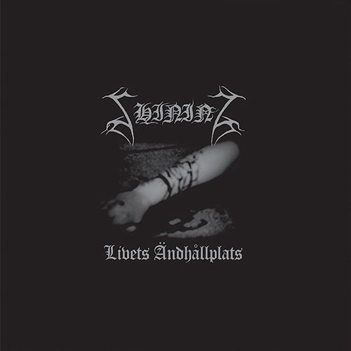 Shining - II - Livets Andhallplats LP