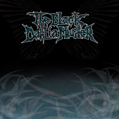 The Black Dahlia Murder - Unhallowed CD