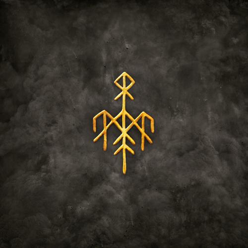 Wardruna - Runaljod - Ragnarock 2xLP