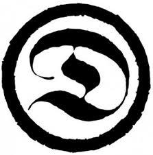 Deathwish Records