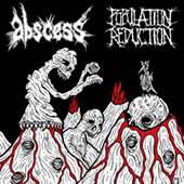 Abscess/Population Reduction - Split