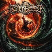 Alterbeast - Immortal