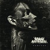 Anaal Nathrakh - Vanitas