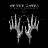 At The Gates -  LP