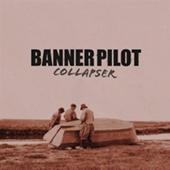 Banner Pilot -  LP
