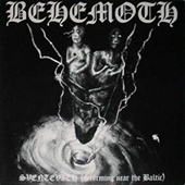 Behemoth -  LP
