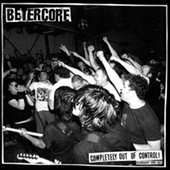 Betercore -  LP