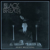 Black Breath -  LP