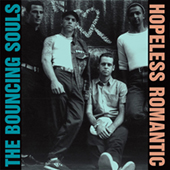 Bouncing Souls -  LP