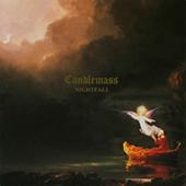 Candlemass - The Curse Of Candlemass LP