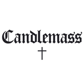Candlemass - Documents Of Doom CD