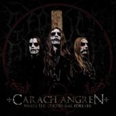 Carach Angren -  CD