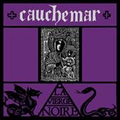 Cauchemar -  LP