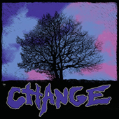 Change - Closer Still