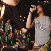 Cold World - No Omega