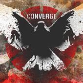 Converge -  LP