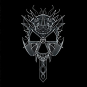 Corrosion Of Conformity - Self Titled