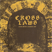 Cross Laws - Ancient Rites