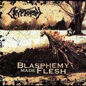 Cryptopsy -  LP