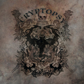 Cryptopsy - Self Titled