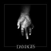 Damages - Unrequited