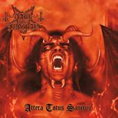 Dark Funeral - Attera Totus Sanctus