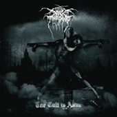 Darkthrone -  CD