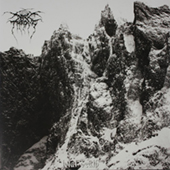 Darkthrone -  2xCD