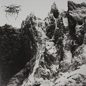 Darkthrone -  LP