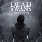 Dead Swans -  CD