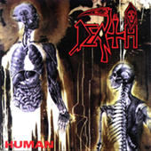 Death -  2xCD