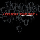 Death Threat -  LP