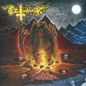 Deathhammer - Evil Power