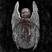 Deathspell Omega - Si Monumentum Requires, Circumspice