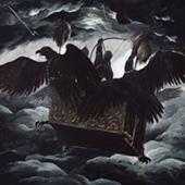 Deathspell Omega -  LP