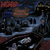 Deceased -  LP