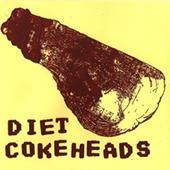 Diet Cokeheads - Nasal