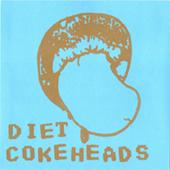 Diet Cokeheads - Ocular
