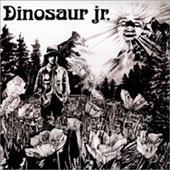 Dinosaur Jr - Dinosaur