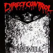 Direct Control - Farewell