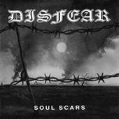 Disfear - Soul Scars