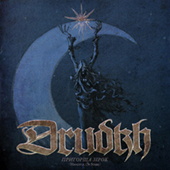 Drudkh -  CD