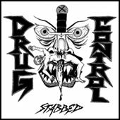 Drug Control - Stabbed