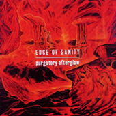 Edge Of Sanity -  LP