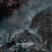 Exmortem -  LP